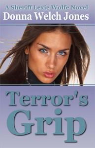 Terror's Grip
