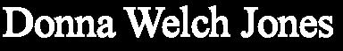 Webly Logo