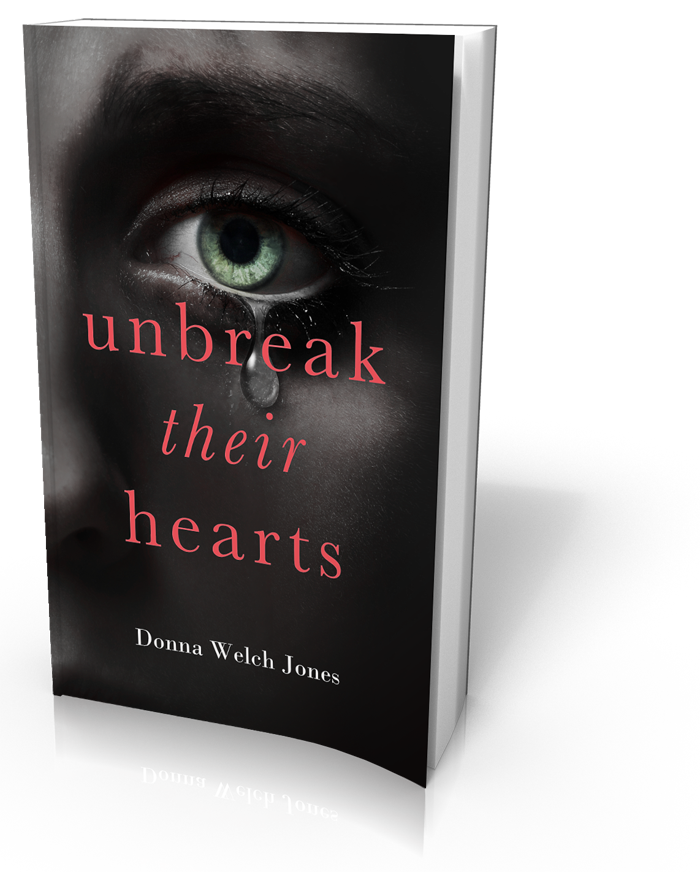 Unbreak Their Hearts